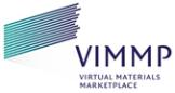 vimmp logo